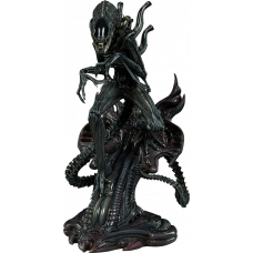 Фигурка Чужой Воин - Alien Warrior