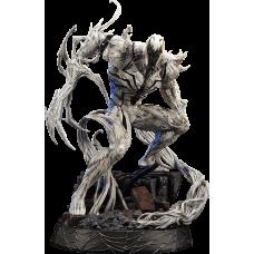Статуя Анти-Веном - Anti-Venom