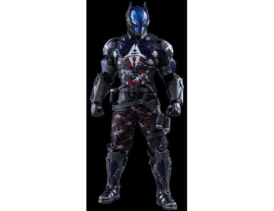 Фигурка 1/6 Рыцарь Аркхэм - Arkham Knight (VGM28)