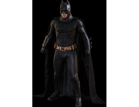 Фигурка 1/4 Бэтмэн Темный рыцарь - Batman The Dark Knight (QS001)