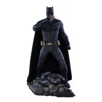 Фигурка 1/6 Бэтмен - Batman Justice League (Deluxe) (MMS456)