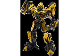 Фигурка 1/6 Autobot: Bumblebee
