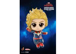 Фигурка Капитан Марвел - Captain Marvel (Flyinig Version) (COSB542)