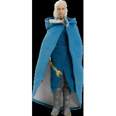 Фигурка 1/6 Дейенерис Таргариен - Daenerys Targaryen