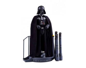 Фигурка 1/6 Дарт Вейдер - Darth Vader Star Wars Episode V