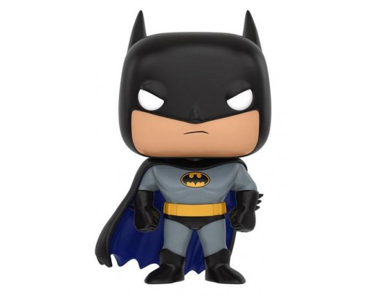 Funko POP Бэтмен - Batman