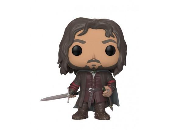 Funko POP Арагорн - Aragorn