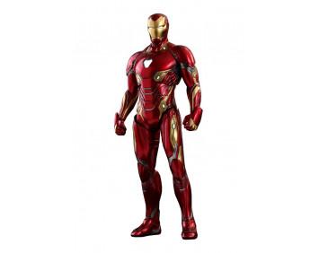 Фигурка 1/6 Железный Человек - Iron Man (Infinity War) (MMS473D23)