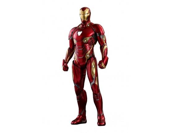 Фигурка 1/6 Железный Человек - Iron Man (Infinity War) (ACS004)