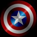 Капитан Америка (Cpt. America)