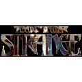 Доктор Стрэндж (Dr. Strange)