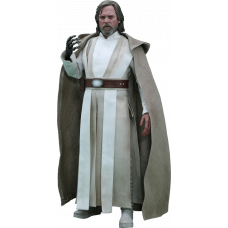 Фигурка 1/6 Люк Скайуокер - Luke Skywalker (MMS390)