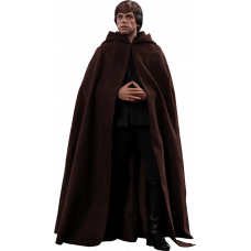 Фигурка 1/6 Люк Скайуокер - Luke Skywalker (MMS429)