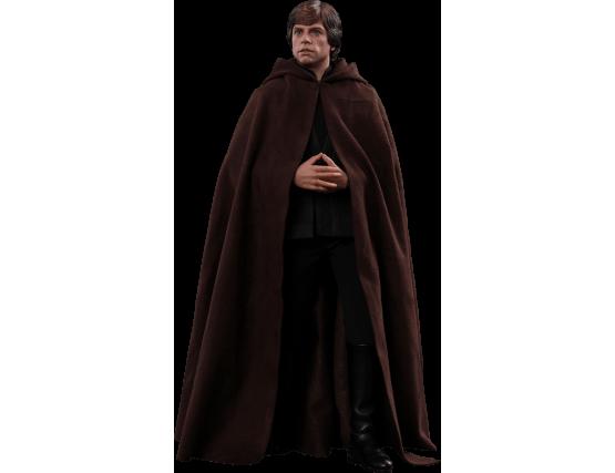 Фигурка 1/6 Люк Скайуокер - Luke Skywalker