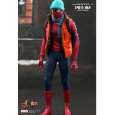 Фигурка 1/6 Человек-паук - SPIDER-MAN (MMS244)