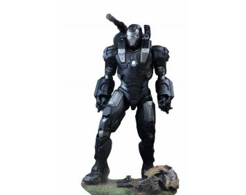 Фигурка 1/6 Iron Man 2 : War Machine (MMS331D13)
