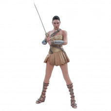 Фигурка 1/6 Чудо Женщина - Wonder Woman (Training Armor Version) (MMS424)