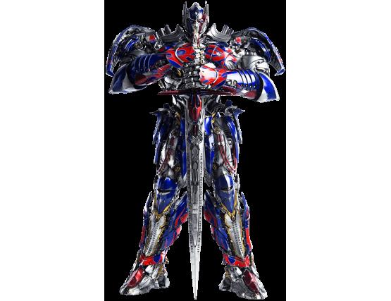 Фигурка 1/6 Оптимус Прайм - Optimus Prime