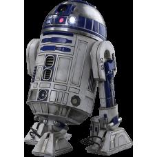 Фигурка 1/6 R2-D2 (MMS408)