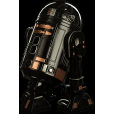 Фигурка 1/6 Дроид - R2-Q5 (Imperial Astromech Droid)