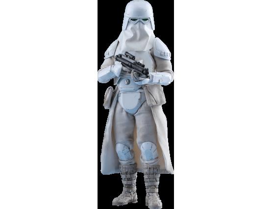 Фигурка 1/6 Штурмовик - Snowtrooper