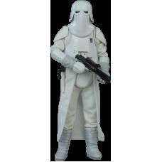 Фигурка 1/6 Командир штурмовиков - Snowtrooper Commander