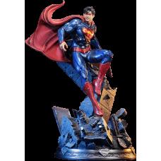 Статуя 27 см, Супермен - Superman