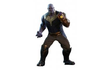 Фигурка 1/6 Танос - Thanos (MMS479)