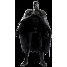 Фигурка 1/6 Бэтмен - The Batman Night