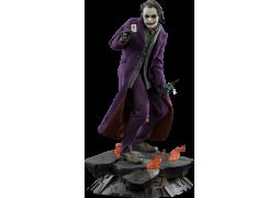 Статуя Джокера - The Joker Premium Format