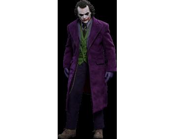 Фигурка 1/4 Джокер - The Joker (QS010)
