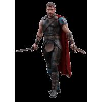 Фигурка 1/6 Гладиатор Тор - Gladiator Thor (MMS444)