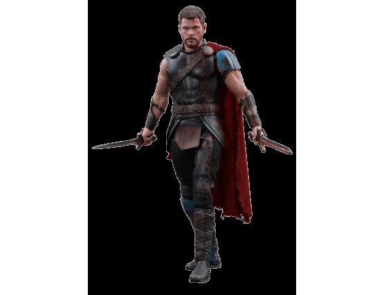 Фигурка 1/6 Гладиатор Тор  - Gladiator Thor (MMS430)