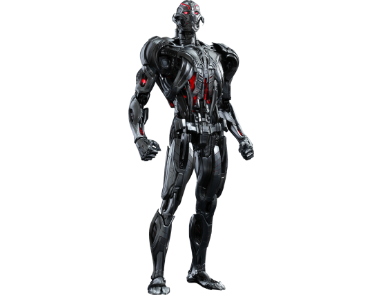 Фигурка 1/6 Альтрон - Ultron Prime (MMS284)
