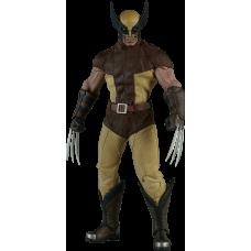 Фигурка 1/6 Люди Икс: Росомаха (Wolverine)