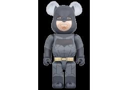 Bearbrick - Batman 1000%