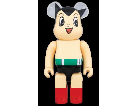 BEARBRICK - Astro Boy 1000%