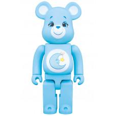 BEARBRICK - Bedtime Bear (TM) 400%