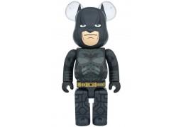 Bearbrick - BATMAN (THE DARK KNIGHT Ver.) 400%