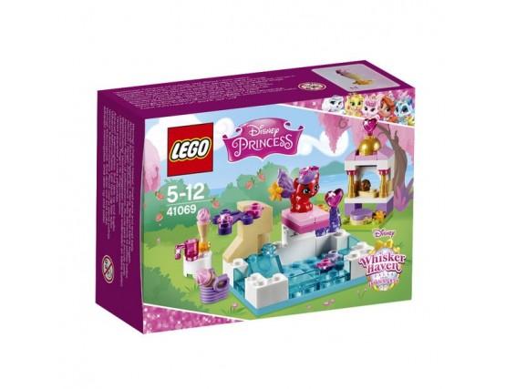 """41069 LEGO PRINCESSES DISNEY """"КОРОЛЕВСКИЕ ПИТОМЦЫ: ЖЕМЧУЖИНКА"""""""
