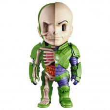 Мини-фигурка XXRAY - Lex Luthor