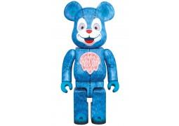 Bearbrick - IT BEAR 400%