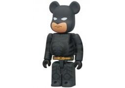 Bearbrick - Hero Batman 24 100%