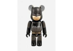Bearbrick - Hero Batman 31 100%