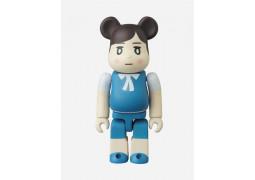 Bearbrick - Cute Series 34 100%