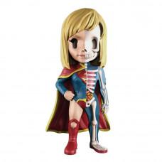 Мини-фигурка XXRAY - Supergirl