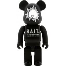 Bearbrick - Bait 400%