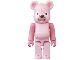 Bearbrick - Cute Series 35 100%