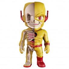 Мини-фигурка XXRAY - Reverse Flash