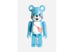 Bearbrick - Animal Series 31 100%